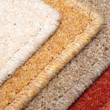 Carpet Flooring Gallery (1)