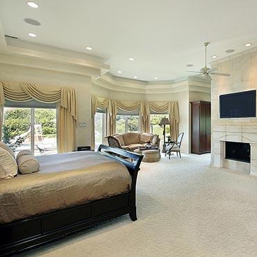 Carpet Flooring Gallery (2)