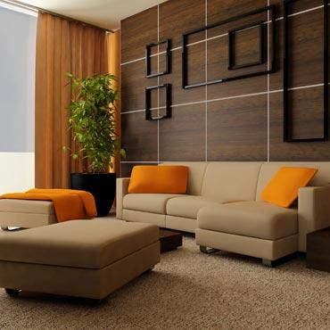 Carpet Flooring Gallery (3)