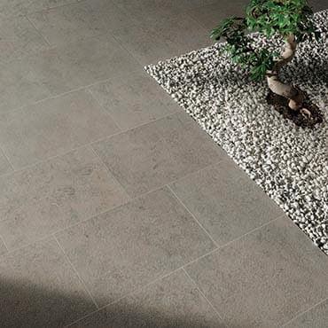 home depot tile