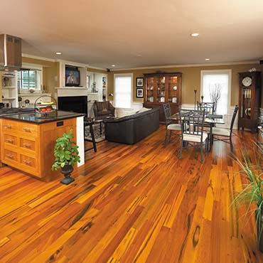 Gallery Wood Flooring (1)