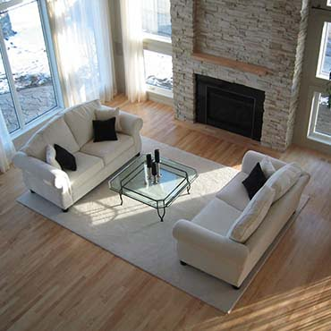 Gallery Wood Flooring (10)