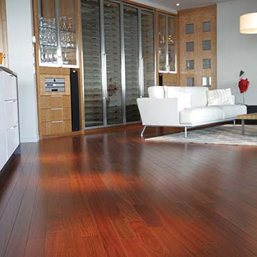 Gallery Wood Flooring (11)