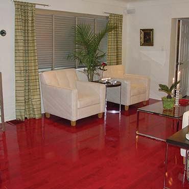 Gallery Wood Flooring (12)