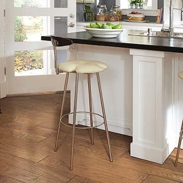 Gallery Wood Flooring (13)