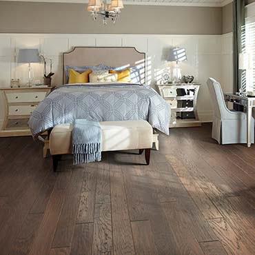 Gallery Wood Flooring (14)