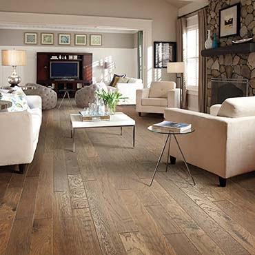 Gallery Wood Flooring (15)