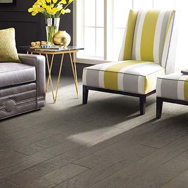 Gallery Wood Flooring (16)