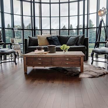 Gallery Wood Flooring (17)