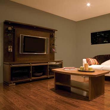 Gallery Wood Flooring (19)