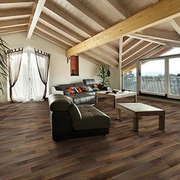 Gallery Wood Flooring (2)
