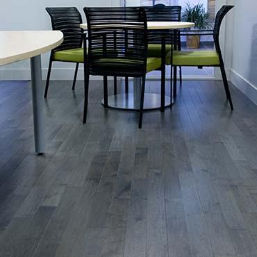Gallery Wood Flooring (3)