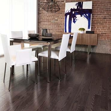 Gallery Wood Flooring (4)