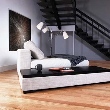 Gallery Wood Flooring (6)