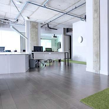 Gallery Wood Flooring (7)