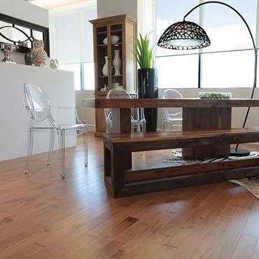 Gallery Wood Flooring (8)