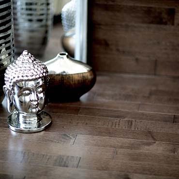 Gallery Wood Flooring (9)