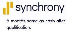 Synchrony2