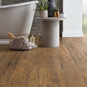 Waterproof Flooring Gallery (1)