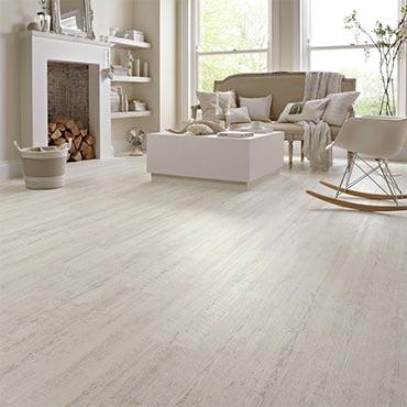Waterproof Flooring Gallery (2)