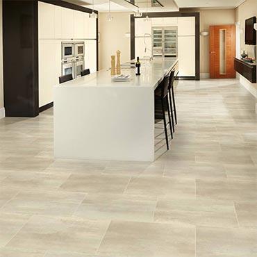 Waterproof Flooring Gallery (3)