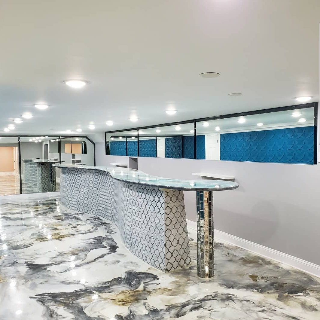 Crw Flooring Depot (6)